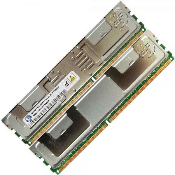 DDR2 FBDIMM